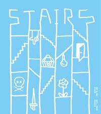 RIP SLYME『STAIRS』(通常盤)