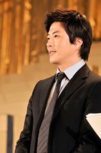 クォン・サンウの画像 p1_2