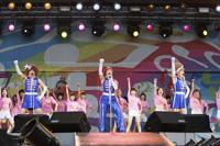 a-nation'09