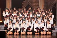 SKE48『名古屋一揆』