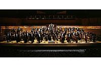 フィルハーモニア管弦楽団 (c)Clive Barda