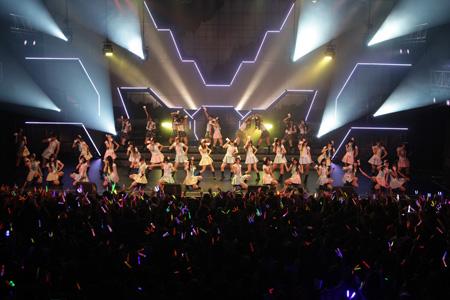 SKE48 (C)SKE48
