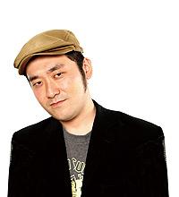 東京大吾組:グランジ佐藤