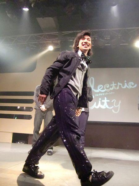 TAKAHIRO (歌手)の画像 p1_34
