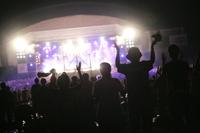 昨年のSky Jamboree
