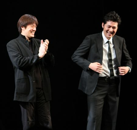 ミュージカル『レ・ミゼラブル』、24年の歴史に幕