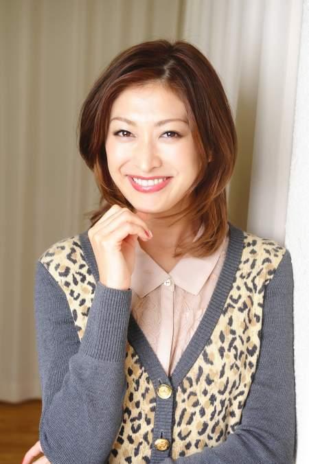 山田優の画像 p1_18