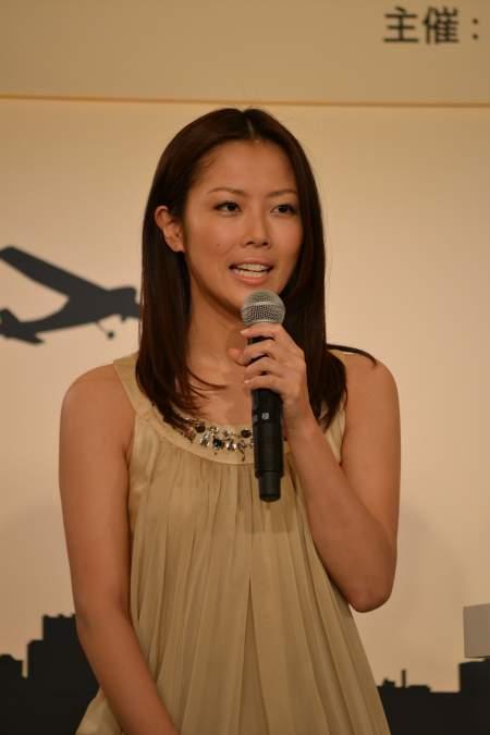 大和田美帆の画像 p1_33