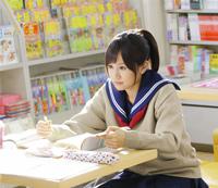 『もし高校野球の女子マネージャーがドラッカーの「マネジメント」を読んだら』(C)2011「もしドラ」製作委員会