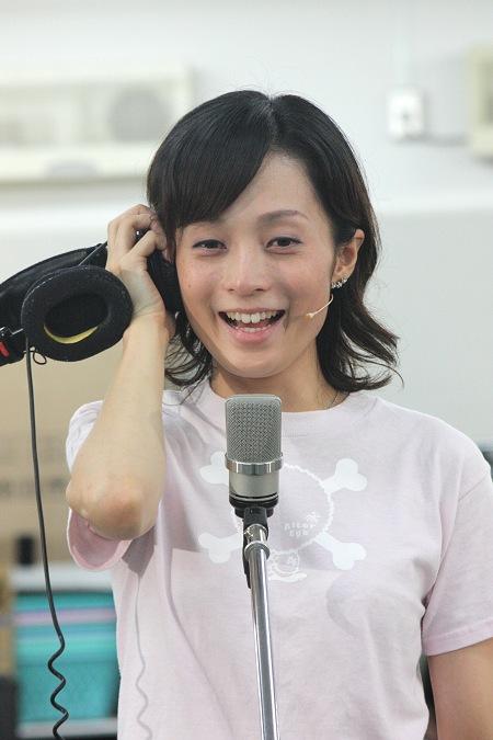 和音美桜の画像 p1_1
