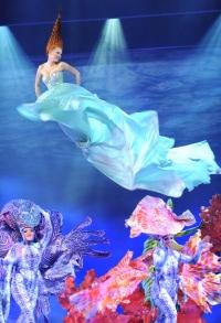 (c)Disney Photo:Deen van Meer