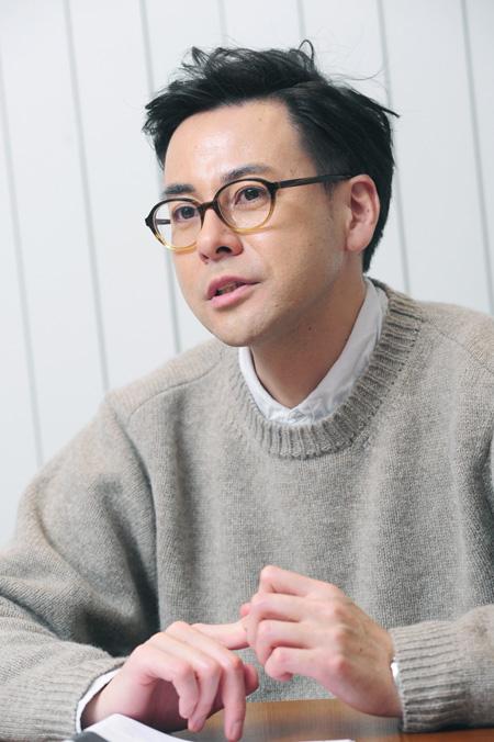 鈴木浩介 (俳優)の画像 p1_35