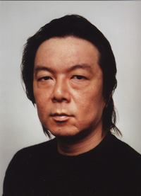 古田新太の画像 p1_7