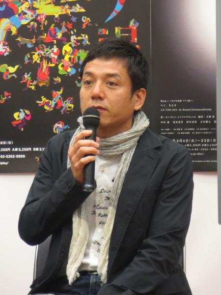 勝村政信の画像 p1_21