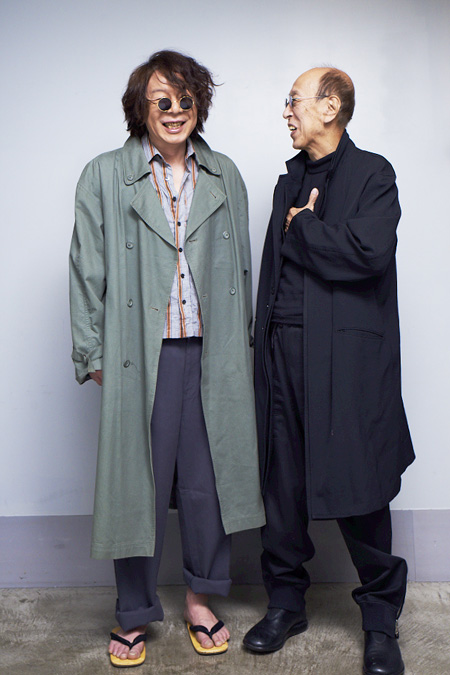 古田新太の画像 p1_36