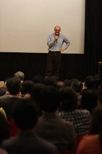 ペーター・コンヴィチュニー (c)広瀬克昭