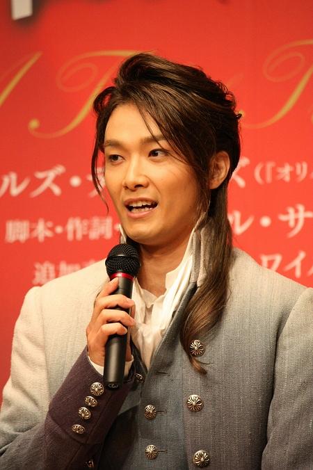 井上芳雄の画像 p1_29