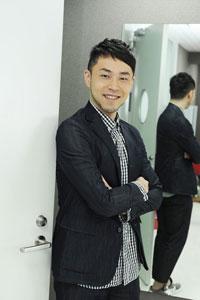 西田征史の画像 p1_11
