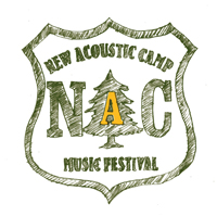 New Acoustic Camp 2013