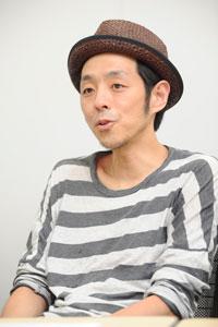宮藤官九郎の画像 p1_3