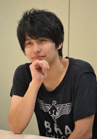 武田航平の画像 p1_1