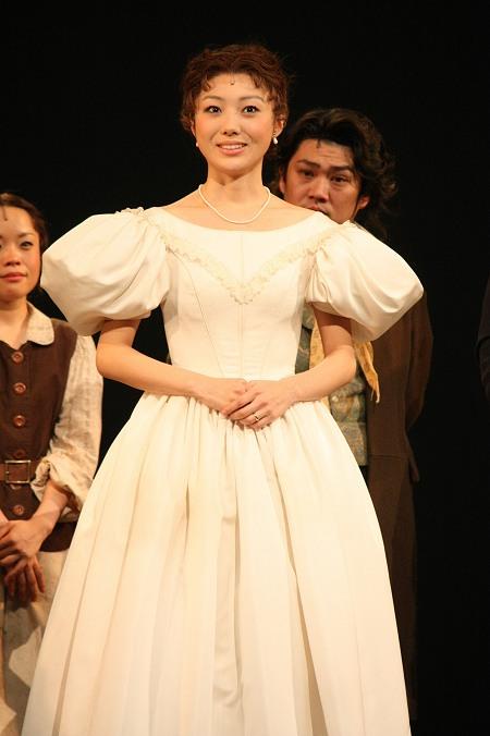 若井久美子