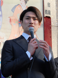 中村隼人の画像 p1_11