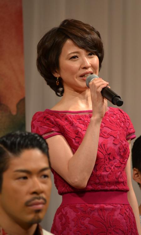 三浦理恵子の画像 p1_28