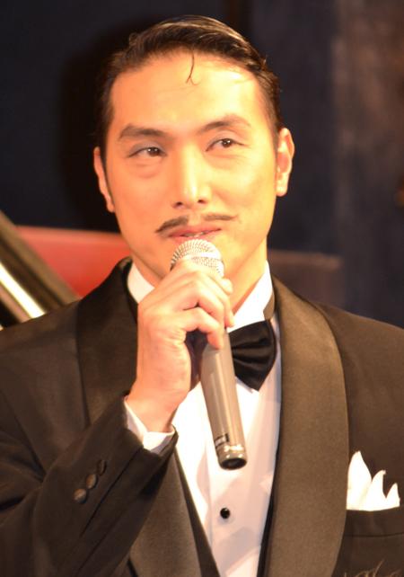 渡辺徹 (俳優)の画像 p1_15