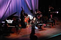 2013年公演 アルゼンチン・タンゴの夕べ (c)青柳聡