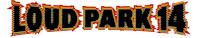 LOUD PARK 14