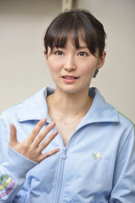 笹本玲奈の画像 p1_36