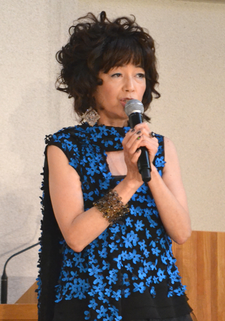 藤真利子の画像 p1_33