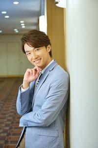 井上芳雄の画像 p1_5