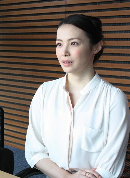 ミムラ (女優)の画像 p1_24