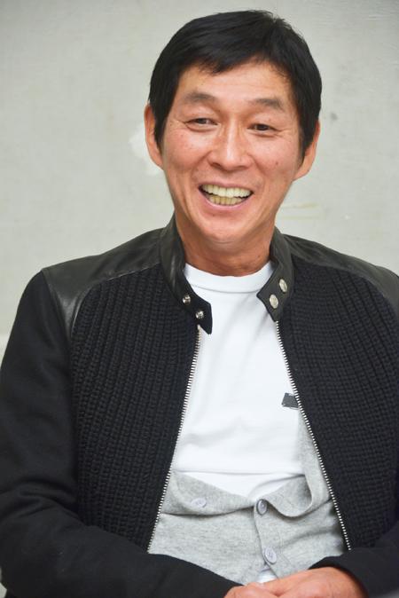 明石家さんまがNHK/テレビ朝日/テレビ東京/ニッポン放送に出入り禁止や出演拒否の理由は!?