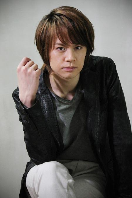 浦井健治の画像 p1_34