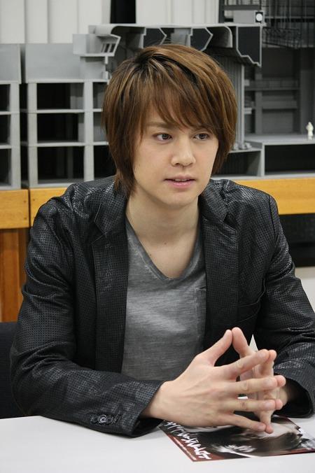 浦井健治の画像 p1_30