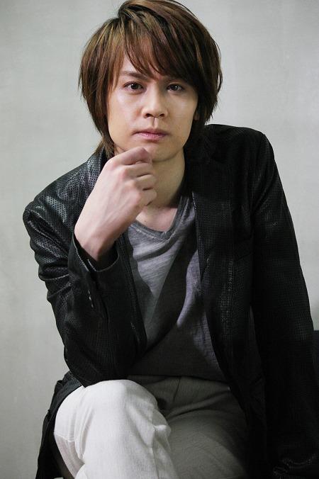 浦井健治の画像 p1_29