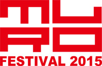 MURO FESTIVAL 2015