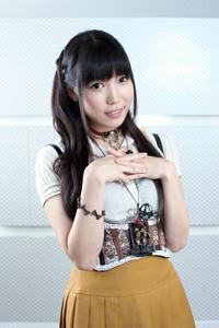相坂優歌の画像 p1_7