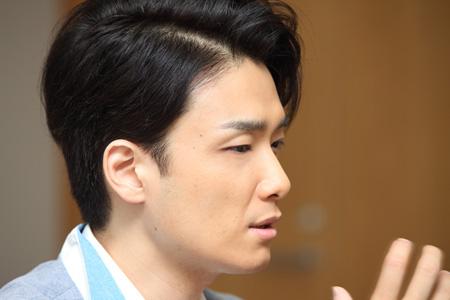 井上芳雄の画像 p1_7