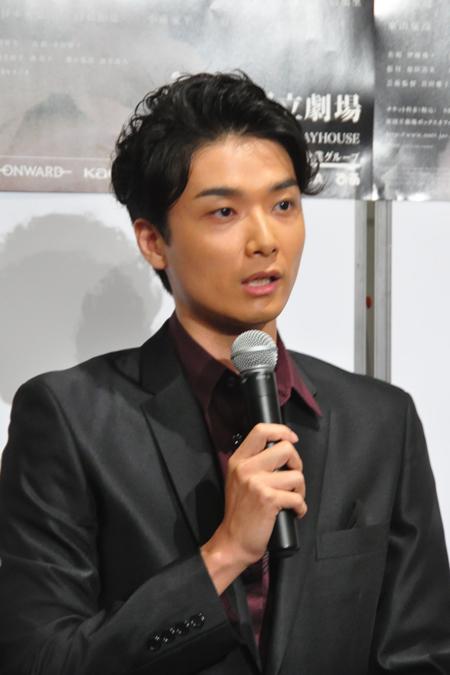 井上芳雄の画像 p1_30