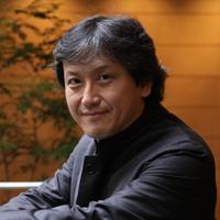 大野和士 (c)Herbie Yamaguchi
