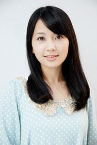 加隈亜衣の画像 p1_7