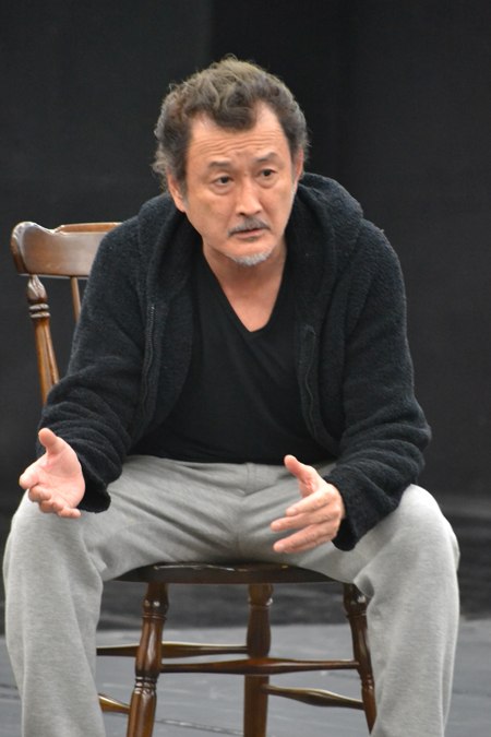 吉田鋼太郎の画像 p1_16