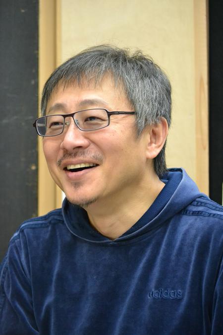 松尾貴史の画像 p1_36