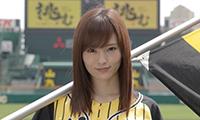 NMB48 山本彩(7月27日(木)スペシャルゲスト)