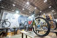 「CYCLE MODE international 2017」