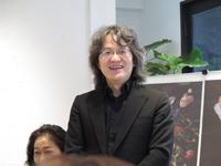 鈴木優人(指揮)